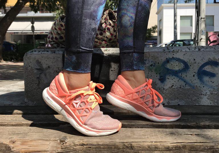 Βοrn to Run: Γιατί αγαπώ το τρέξιμο | vita.gr