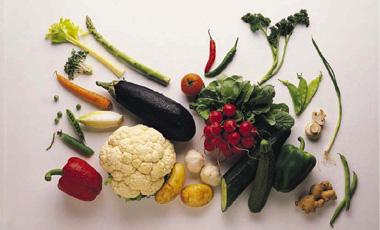 «Ασπίδα» ενάντια στο άσθμα η μεσογειακή διατροφή | vita.gr
