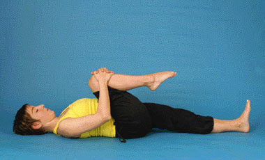 5 ασκήσεις για να διώξετε από πάνω σας το χειμώνα | vita.gr