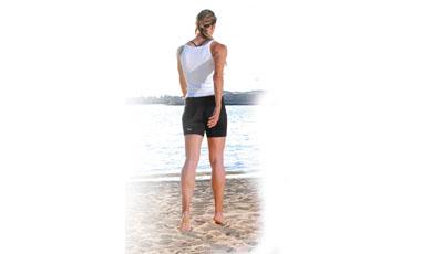 Tονωθείτε στην παραλία | vita.gr