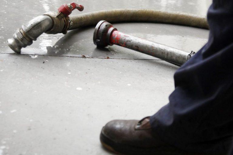 Ερωτήσεις και απαντήσεις για το επίδομα θέρμανσης | vita.gr