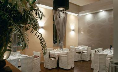 Εστιατόριο «Χρύσα» | vita.gr