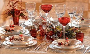 Art de la table – Η τέχνη  της καλής  ζωής | vita.gr