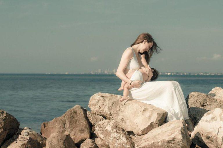 Θηλασμός: Όντως υπέροχος!!! | vita.gr