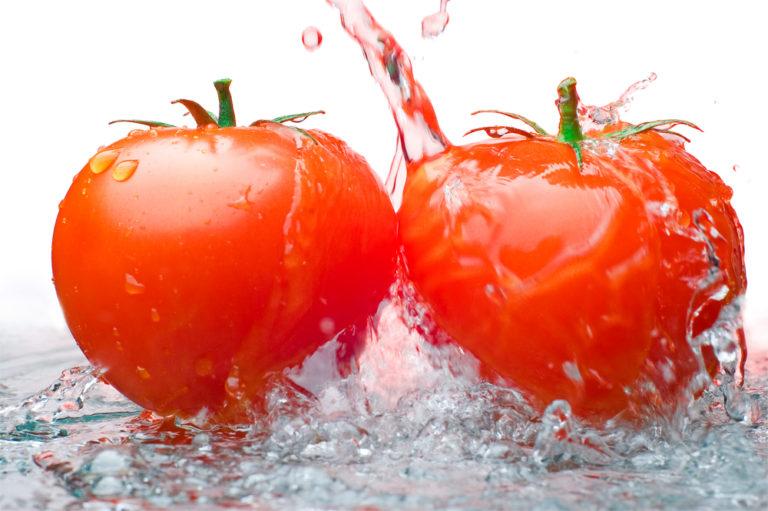 Πλένετε σωστά τα λαχανικά; | vita.gr