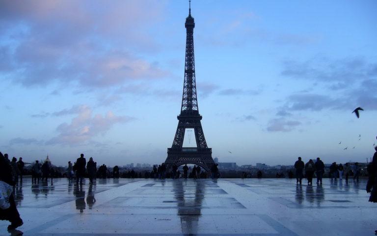 Από τη Γαλλία, με αγάπη | vita.gr