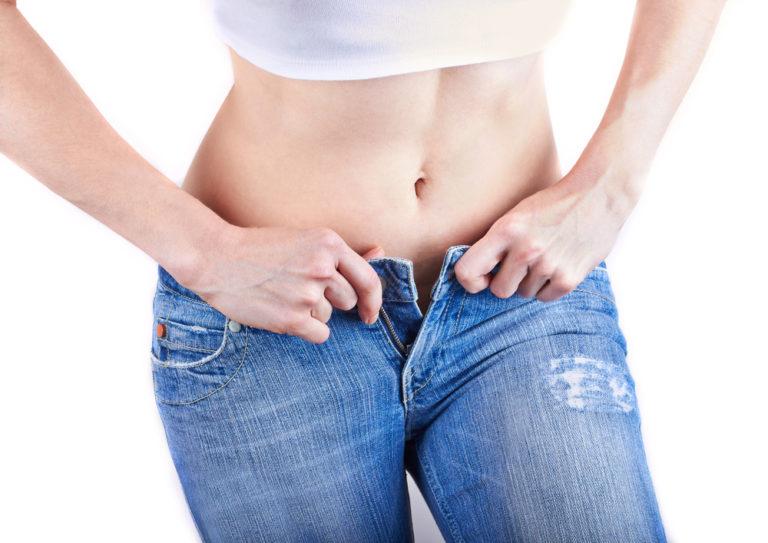 Η παχυσαρκία αυξάνει τον κίνδυνο οστεοπόρωσης | vita.gr