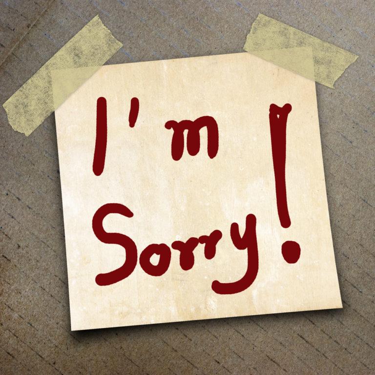 Αποτέλεσμα εικόνας για Η αληθινή συγχώρεση