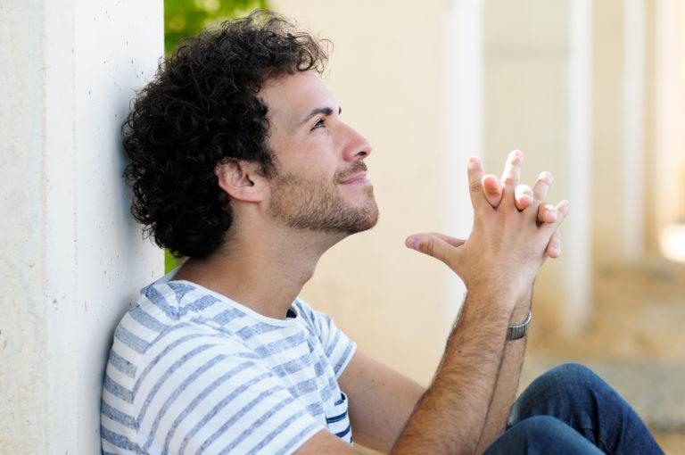 Όσα (δεν) λένε οι άνδρες μεταξύ τους | vita.gr