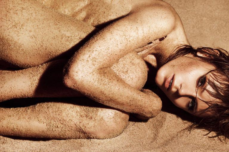 Όταν η ζέστη μάς βγάζει νοκ-άουτ… | vita.gr