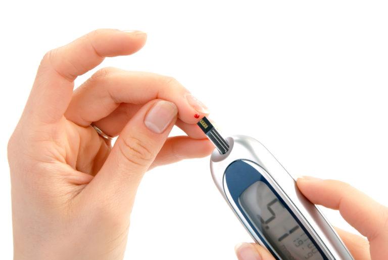 Ο διαβήτης δυσκολεύει τις κινήσεις | vita.gr