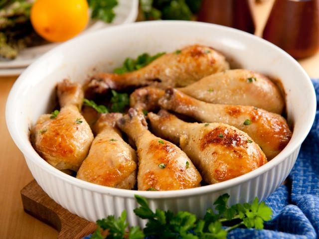 Ασπίδα κατά του καρκίνου του εντέρου το κοτόπουλο | vita.gr