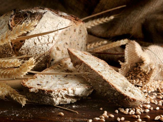 Οι φυτικές ίνες θωρακίζουν την υγεία | vita.gr