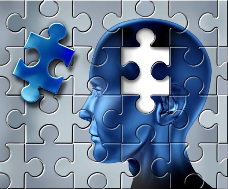 Εξέταση αίματος για το Αλτσχάιμερ | vita.gr