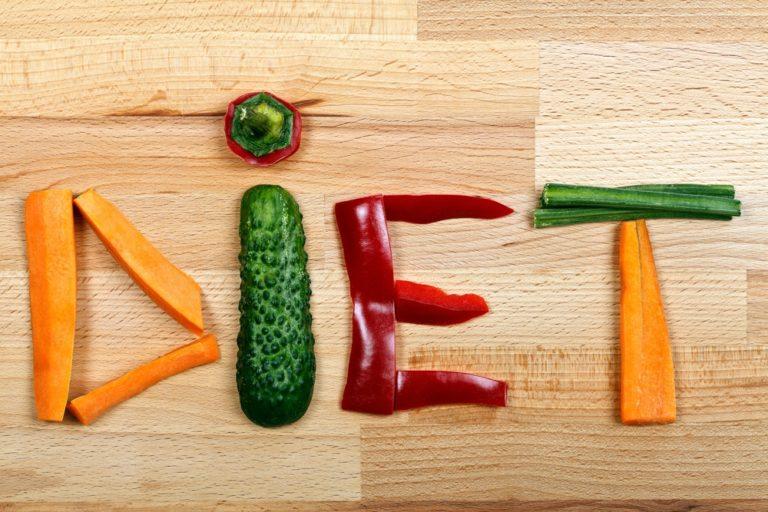 Η εύκολη δίαιτα | vita.gr