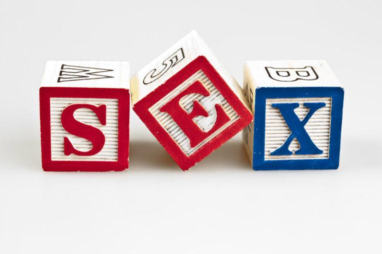 Save sex | vita.gr