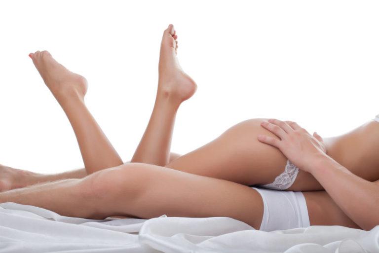 Σεξ για καλή υγεία   vita.gr
