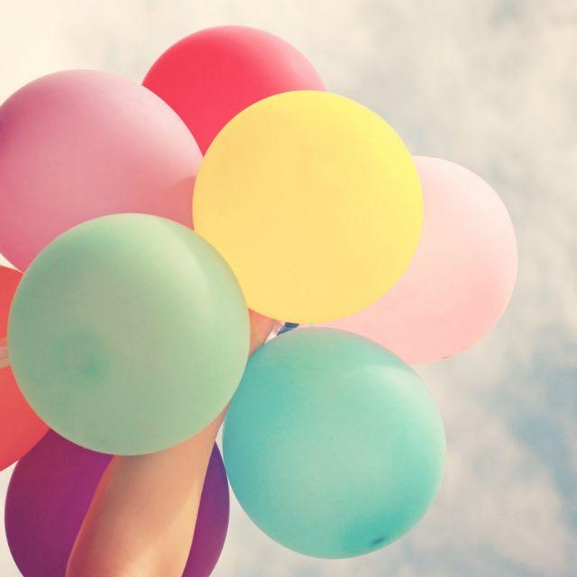 Η ευτυχία είναι στο χέρι μας | vita.gr