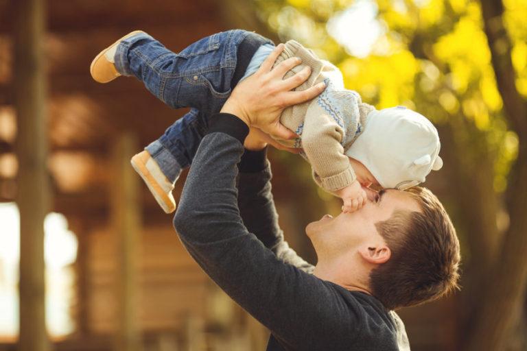 Το μέγεθος των όρχεων δείκτης πατρότητας | vita.gr