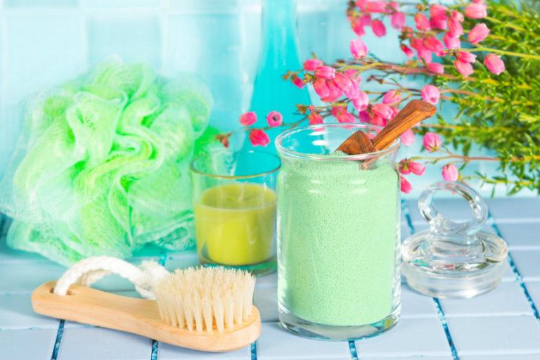 Σπιτικά scrub: Οι 5 καλύτερες συνταγές απολέπισης | vita.gr
