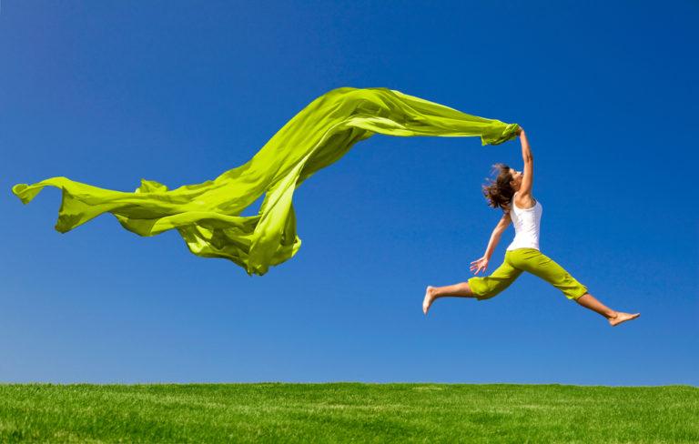 Αλήθεια ή ψέμα; 12 μύθοι υγείας γίνονται παρελθόν | vita.gr