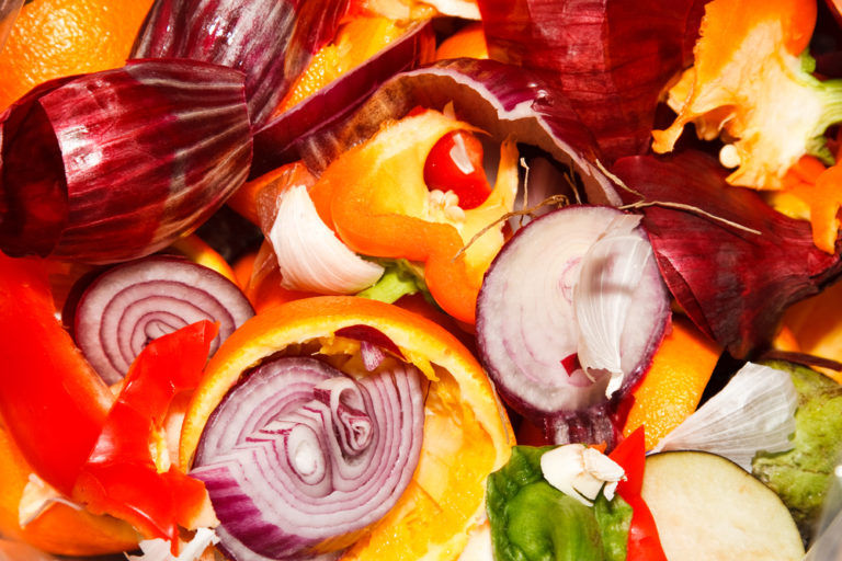 H σπατάλη τροφίμων επιβαρύνει το περιβάλλον και την οικονομία | vita.gr