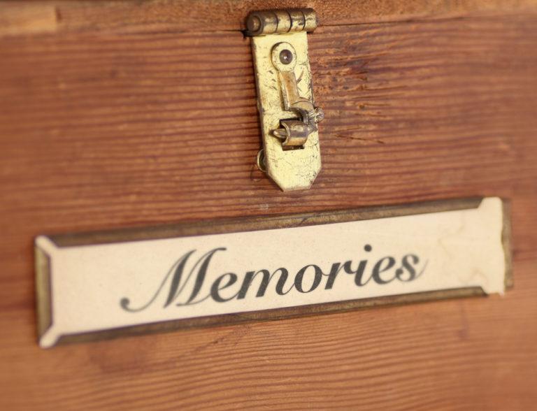 Όταν χάνεται η μνήμη | vita.gr