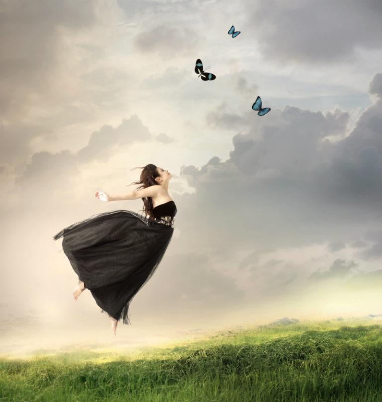 Από πού προέρχεται η φαντασία; | vita.gr