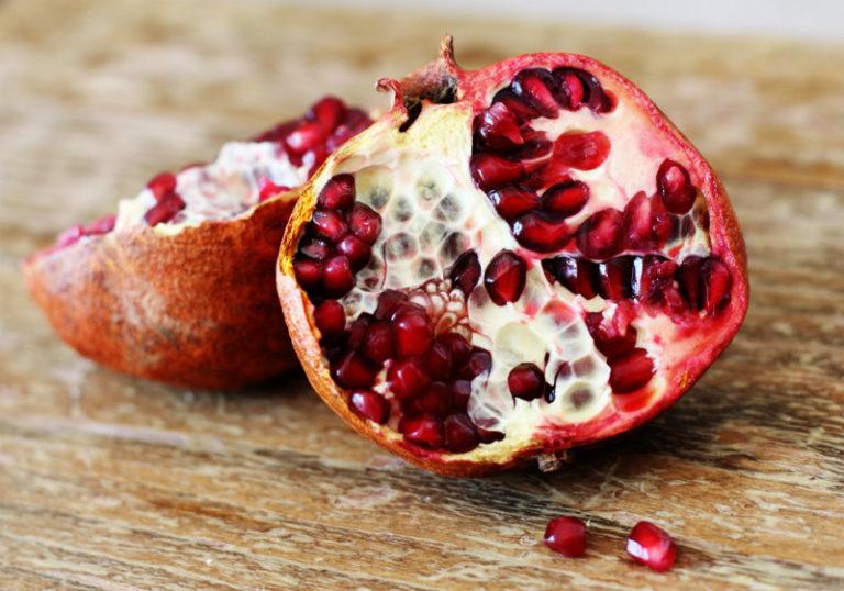 Έχετε μανία με την υγιεινή διατροφή; | vita.gr
