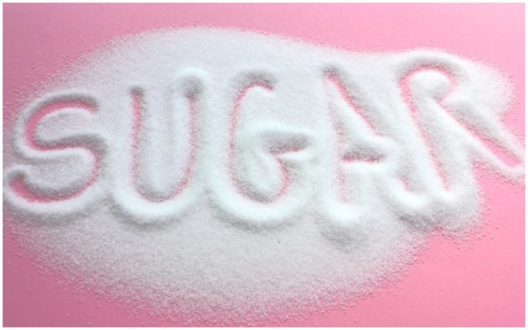 Αντικαταθλιπτικά και διαβήτης τύπου 2 | vita.gr