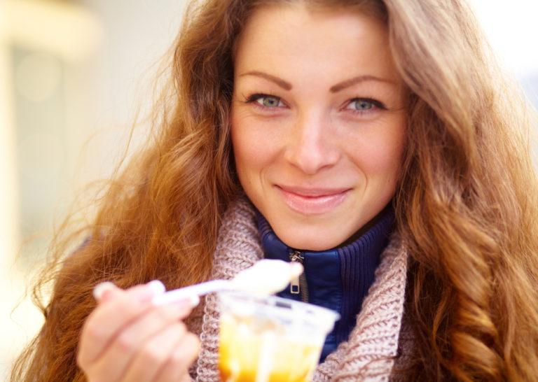Αδυνατίστε τρώγοντας έξω! | vita.gr