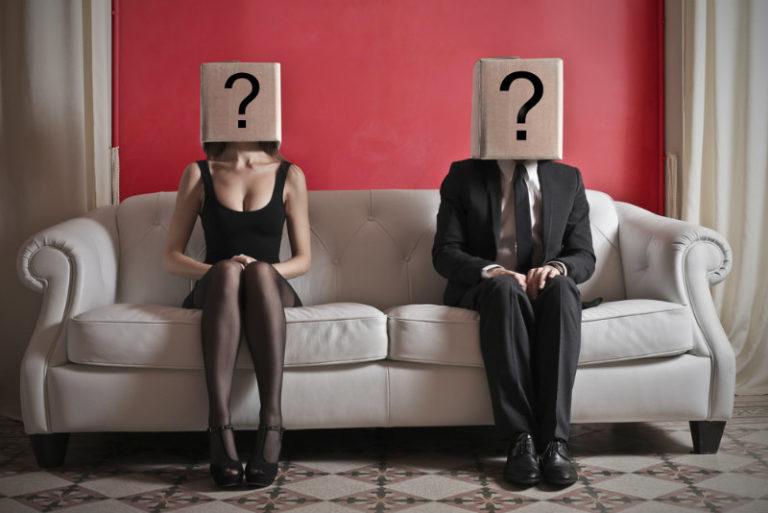 Άνδρες – γυναίκες: Πόσο ίσοι είμαστε; | vita.gr