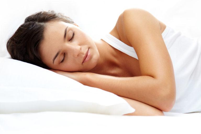 Κλείστε το μάτι στον… ύπνο | vita.gr