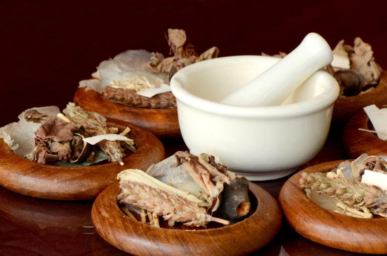 Δυτική και Κινεζική Ιατρική κατά του καρκίνου | vita.gr