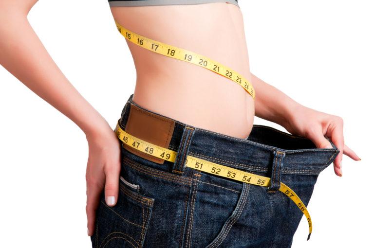 Μας παχαίνουν οι ορμόνες; | vita.gr