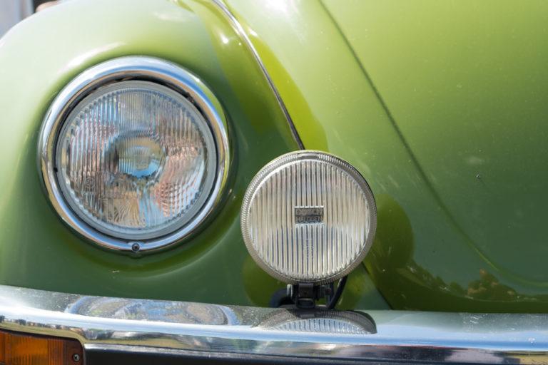 Ανακύκλωση αυτοκινήτων τώρα | vita.gr