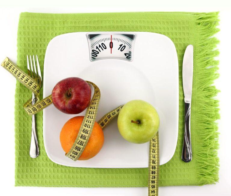 Είμαστε εθισμένοι στις δίαιτες; | vita.gr