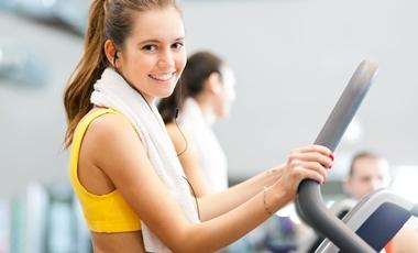 Γυμναστική για κάθε διάθεση | vita.gr