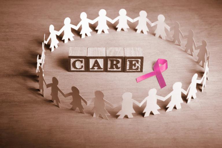 Η καλή χοληστερόλη και ο καρκίνος του μαστού | vita.gr