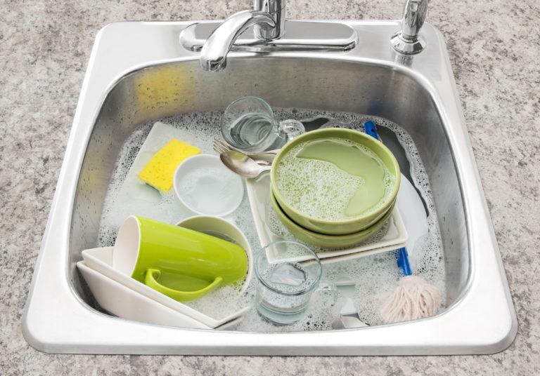 Η ακαταστασία στο σπίτι βλάπτει τα παιδιά | vita.gr
