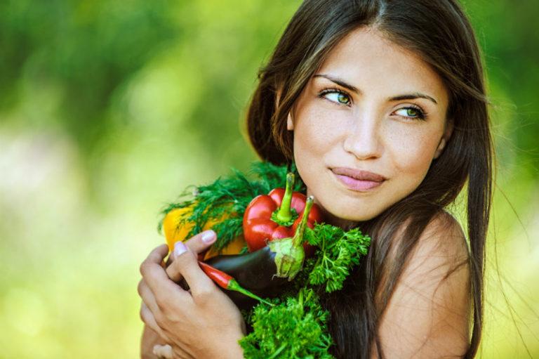 4 σημάδια που δείχνουν πως τα πας καλά με τη δίαιτα (Μέρος Α') | vita.gr