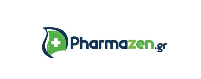 Bazaar: -40% σε κρέμες προσώπου Vichy από το pharmazen.gr | vita.gr