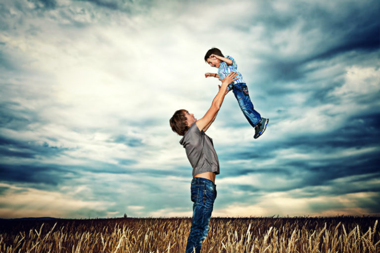 Μεταμόσχευση από μη συμβατό δότη σώζει παιδιά | vita.gr