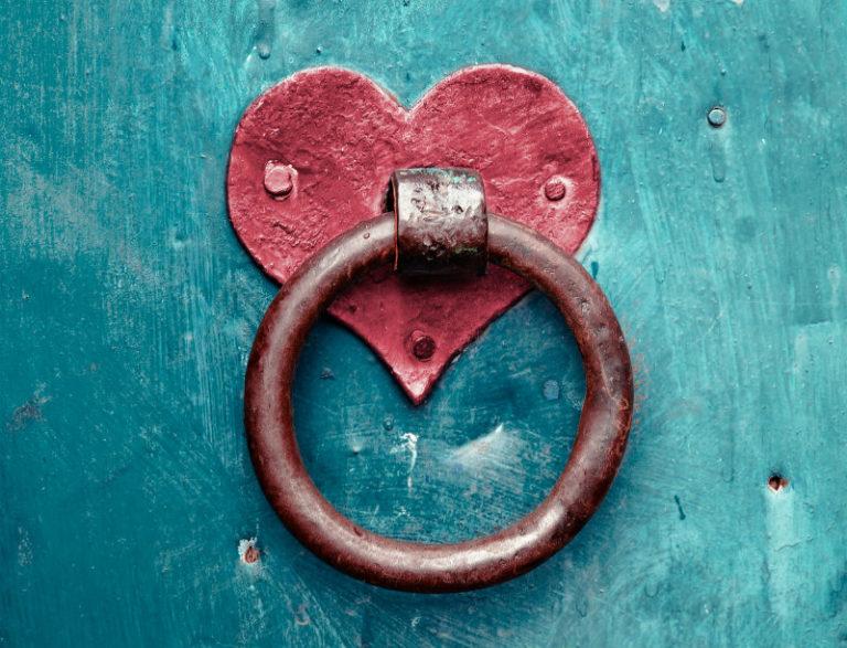 Μύθος ότι το κορεσμένο λίπος «χτυπάει» την καρδιά; | vita.gr