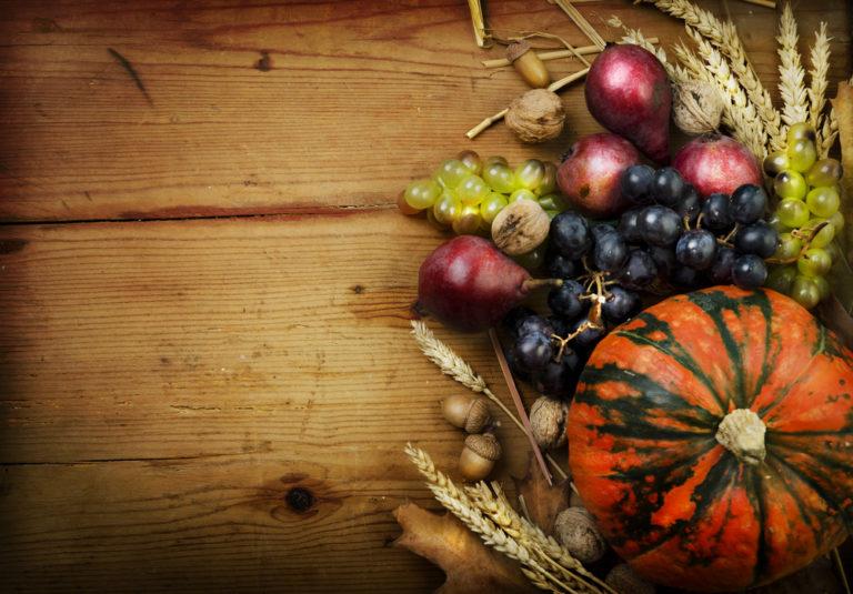 Για τον μήνα Οκτώβριο | vita.gr