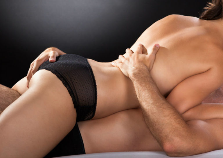 νεαρό ζευγάρι σεξ κανάλι Μη συνεννόηση κορίτσι