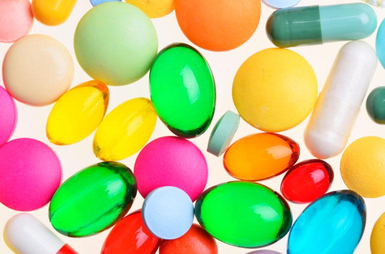 Έρευνα αμφισβητεί τον FDA | vita.gr