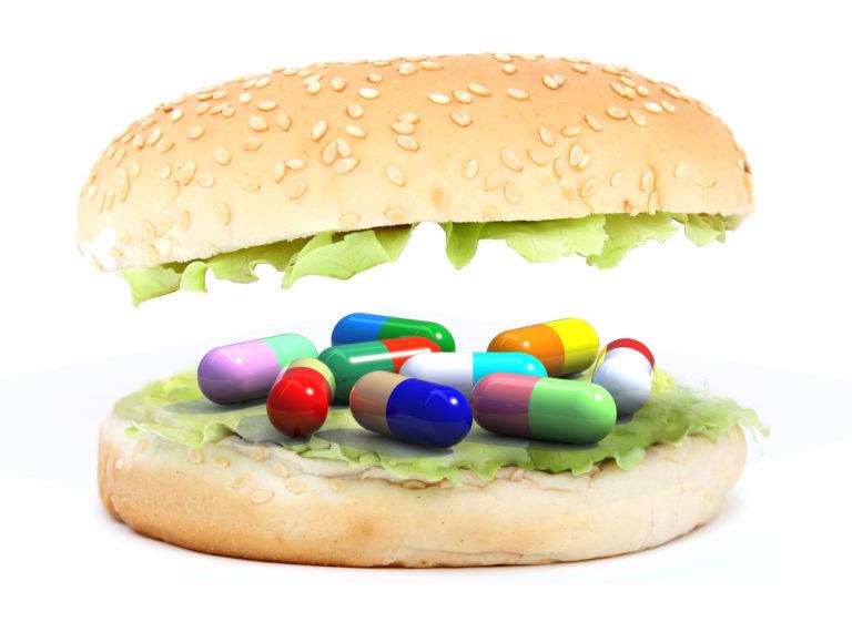 Παίρνω φάρμακα. Τι πρέπει να τρώω; | vita.gr