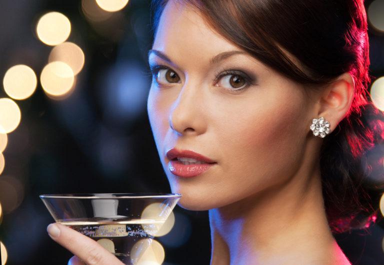Αλκοόλ: Μυστικά & ψέματα | vita.gr