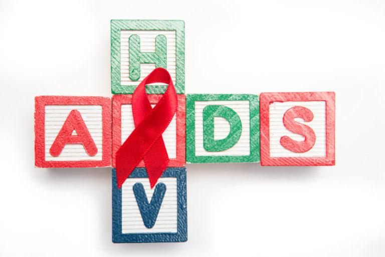 Νέα θεραπεία για το AIDS; | vita.gr